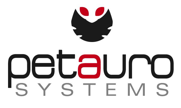 Petauro Systems